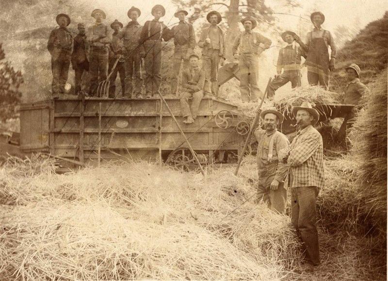 history_bailing_teanaway_c1900_p1