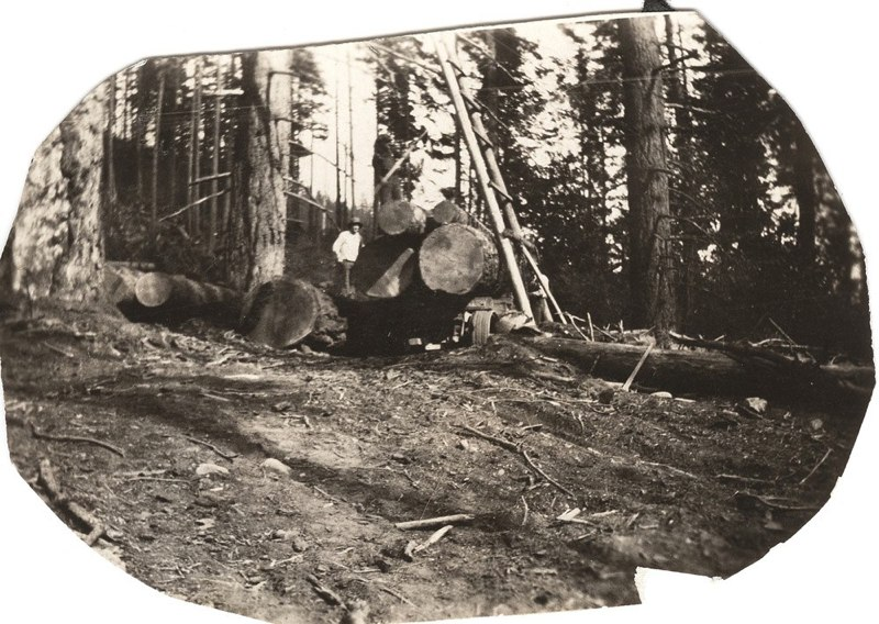 history_horse_jammer_teanaway