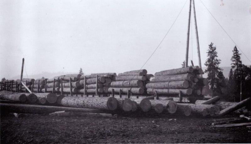 history_log-load