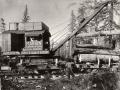 history_rail-cars
