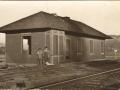 history_teanaway_depot_np