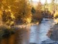 The Teanaway in Autumn